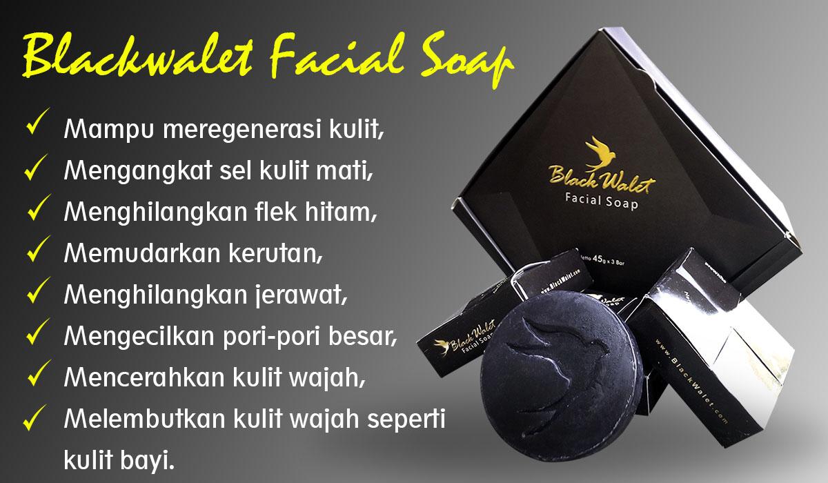 black-walet-soap-28