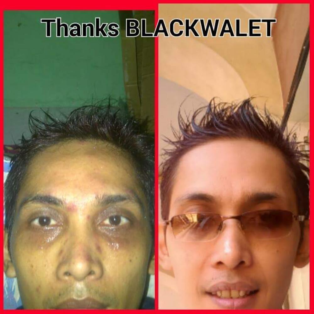 black-walet-soap-3