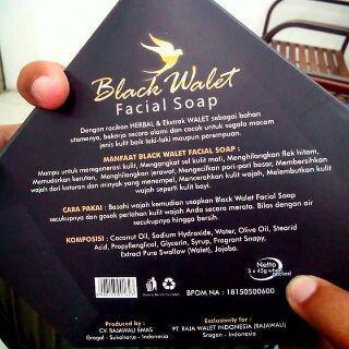 black-walet-soap-34