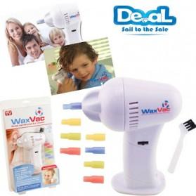 alat-pembersih-telinga-waxvac-3