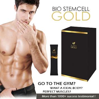 bio-stemcell-gold-17