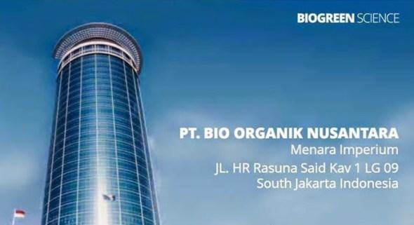 bio-stemcell-gold-19