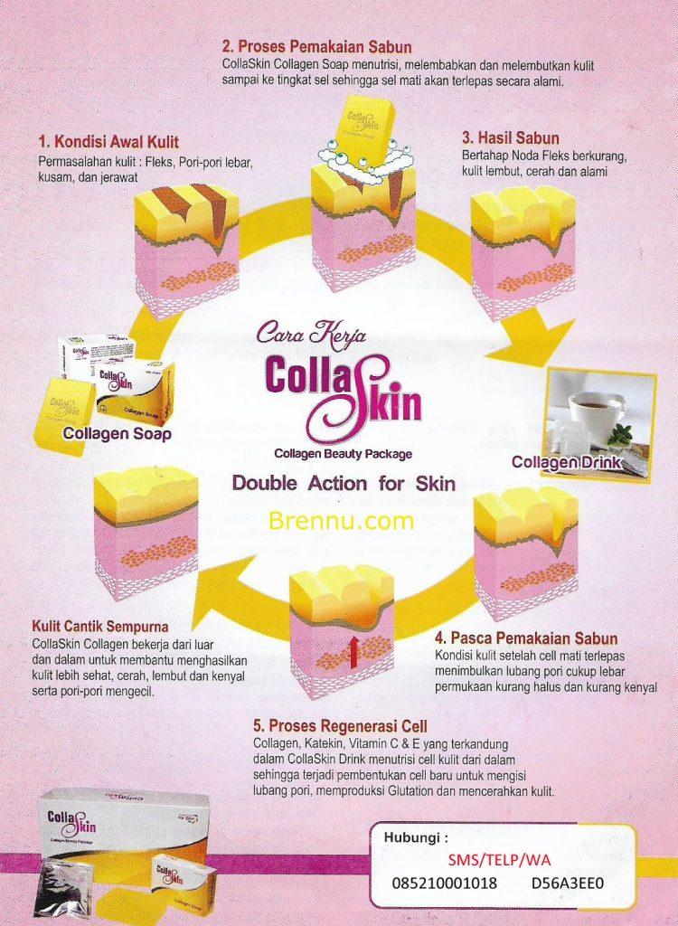 cara-putih-alami-dengan-collagen-skin-care-nasa-1