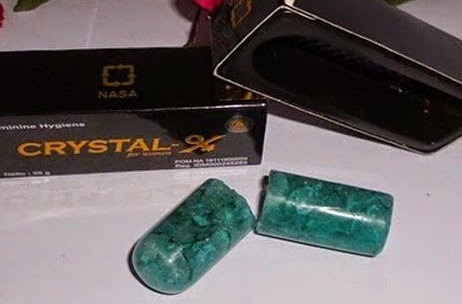 crystal-x-nasa-35