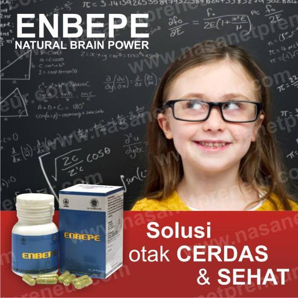 enbepe-nasa