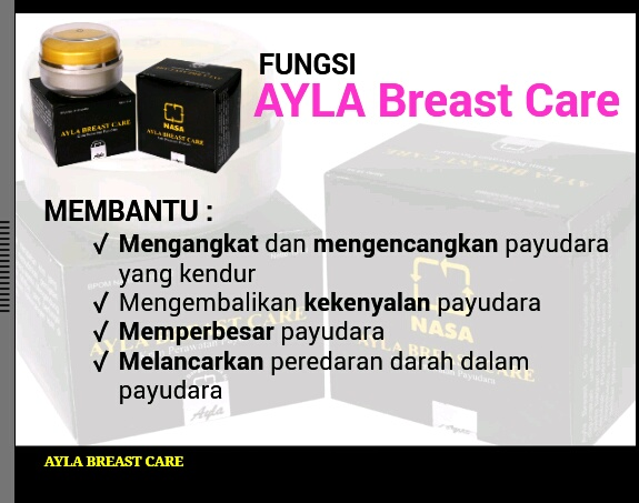 krim-pembesar-payudara-ayla-breast-care-nasa-20