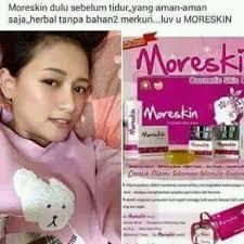 moreskin-nasa-15