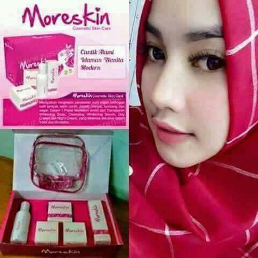 moreskin-nasa-16