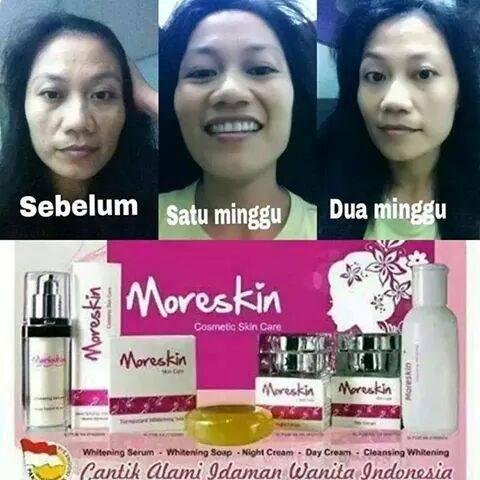moreskin-nasa-19