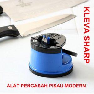 pengasah-pisau-kleva-sharp-korea-11