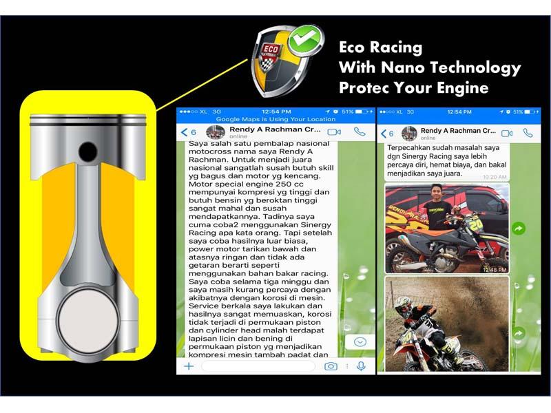 penghemat-bbm-eco-racing-16