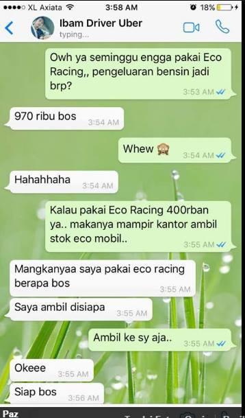 penghemat-bbm-eco-racing-23