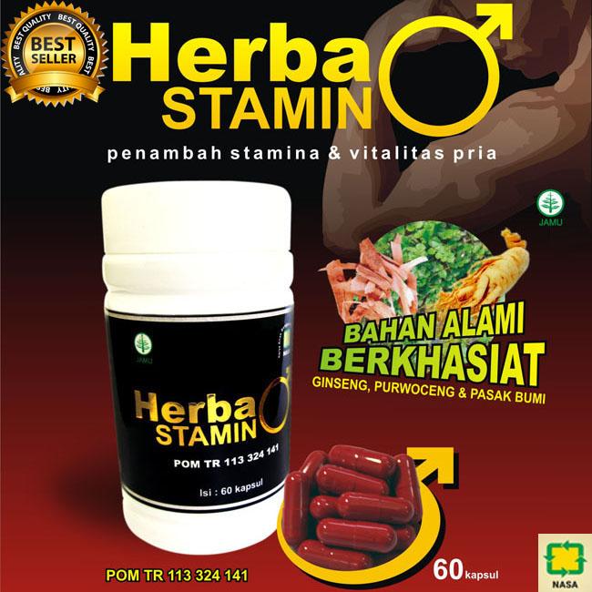 vitamin-penambah-stamina-herbastamin-nasa-4