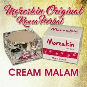 moreskin-cream-malam-2