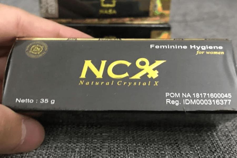 crystal-x-ncx-nasa-5