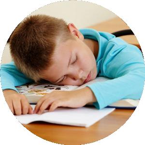 vitamin-otak-untuk-anak-enbepe-nasa-7