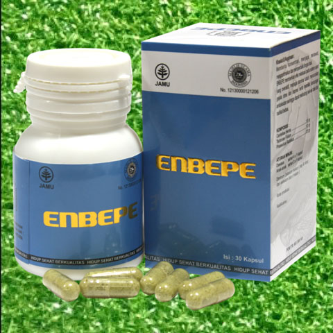 vitamin otak untuk anak enbepe nasa